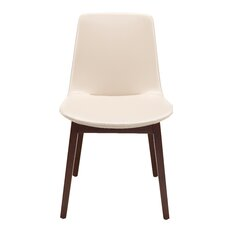 Durfee Dining Side Chair (Set of 2)