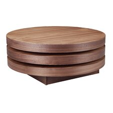 Stabler Coffee Table