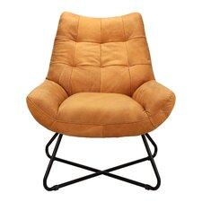 Lofland Lounge Side Chair