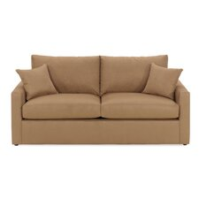 Ardencroft Sleeper Sofa with Innerspring Mattress