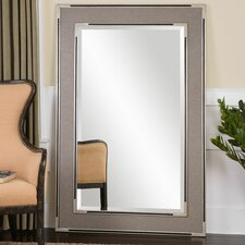 Aretha Oversized Mirror