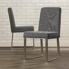 Bequette Side Chair (Set of 2)