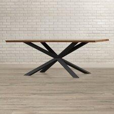 Caston Dining Table