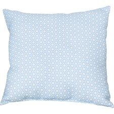 Carignan Throw Pillow