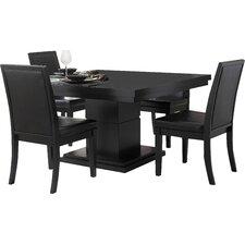 Claypool Dining Table