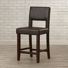 "Matos 24"" Bar Stool"