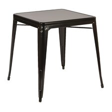 Fonseca End Table