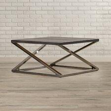 Mauer Coffee Table