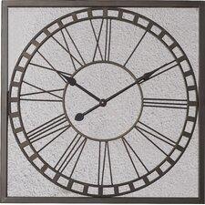 Drennon Clock