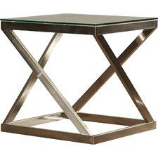 Abdera End Table