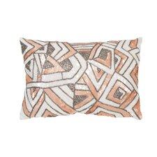 Strayer Decorative Lumbar Pillow (Set of 2)