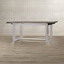 Mauney Extension Dining Table