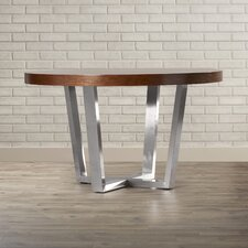 Maupin Dining Table
