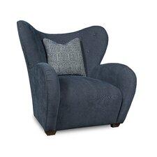 Dailey Lounge Chair