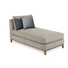 Dailey Chaise