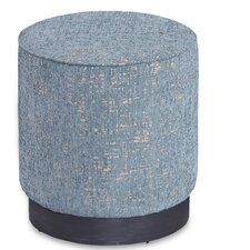 Dailey Lake Upholstered Stool