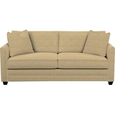 Aristocles Innerspring Queen Sleeper Sofa