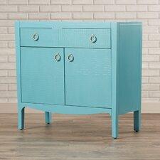 Hinnenkamp 1 Drawer 2 Door Hospitality Cabinet