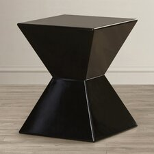 Goodfellow End Table