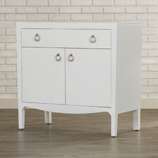 Carreon Hospitality Cabinet