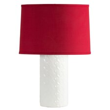 "Symons 24.5"" Table Lamp"