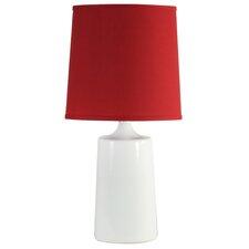 "Symons 23"" Table Lamp"