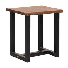 Kinslow End Table