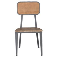 Myer Side Chair