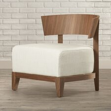 Benda Side Chair