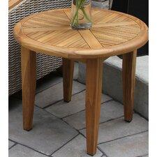 Preslar Side Table