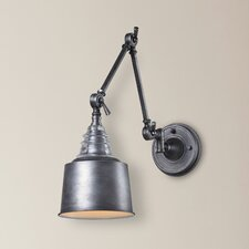 Cearley 1 Light Wall Sconce