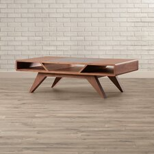 Morefield Coffee Table
