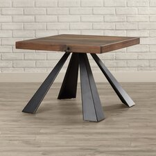 Morefield End Table