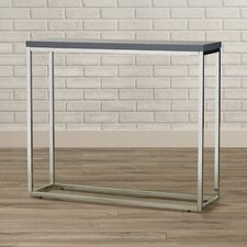 Brayden Studio Console Table