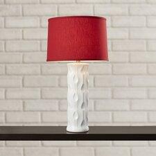 "Symons 29"" Table Lamp"