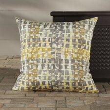Bently Indoor/Outdoor Floor Pillow