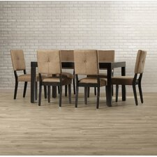 Fairlee 7 Piece Dining Set