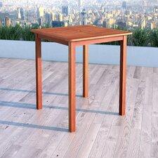 Folse Bar Table