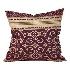 Cunniff Beru Throw Pillow