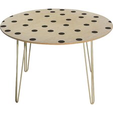 Bischoff Dining Table