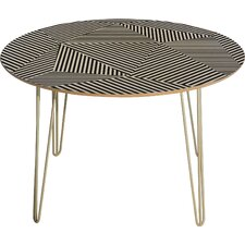 Golla Dining Table