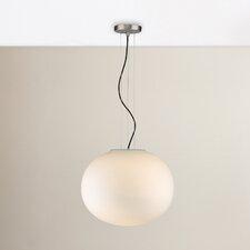 Stricklin 1 Light Globe Pendant