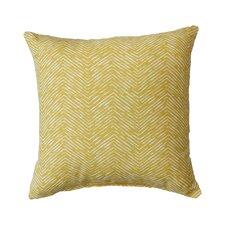 Dicken Throw Pillow (Set of 2)