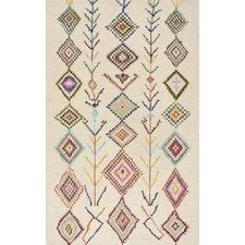 Cotto Marbella Belini Area Rug