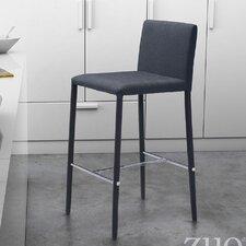 Meltzer Counter Height Side Chair (Set of 2)