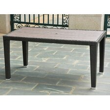 Katzer Dining Table