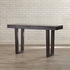 Mulder Console Table