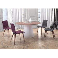 Buse Dining Table