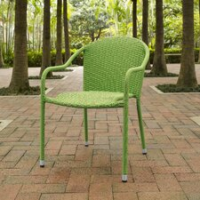 Crosson Dining Arm Chair (Set of 4)