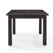 Crosson Dining Table